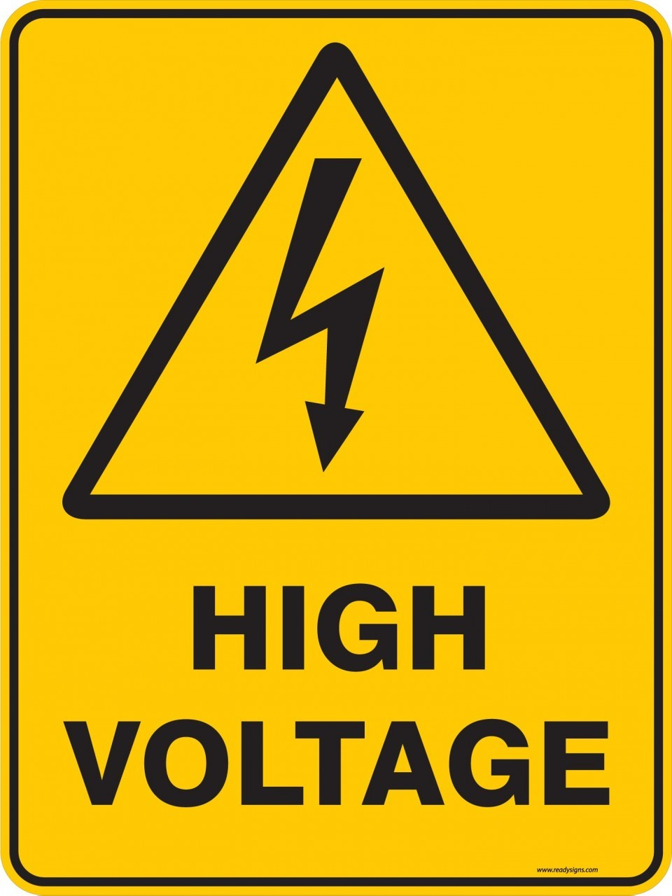 High voltage symbol image collections symbol and sign ideas nice high voltage symbols contemporary electrical circuit beautiful high voltage electrical symbols photos electrical buycottarizona buycottarizona