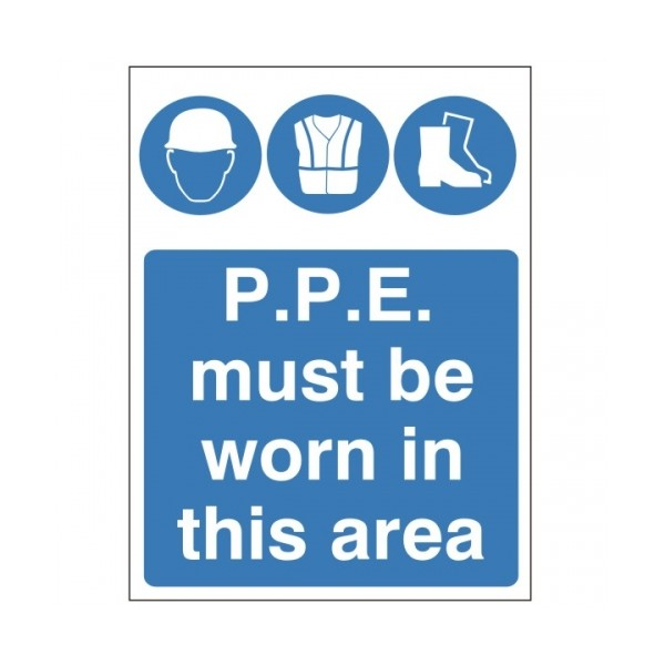 Products   Safety Signs   manufacturer and whole sale supplier   Page 15
