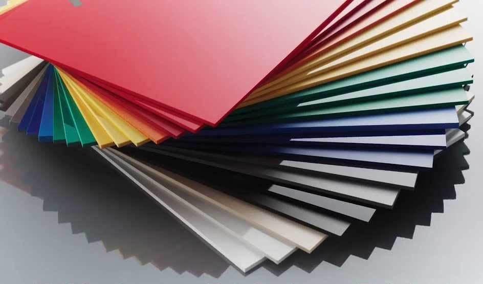 Forex sheet suppliers